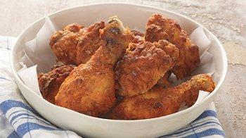 Chicken-For-Dinner