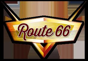 r66-logo